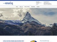 remund-spiez.ch