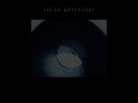 renee-poetzscher.de