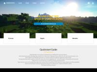 Rennschnitzel.de