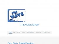 renold-textil.ch
