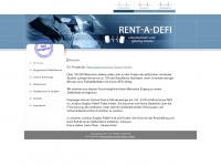rent-a-defi.de