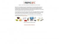 repo24.at