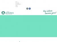 residenz-am-kuniberg.de