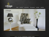 restage.at