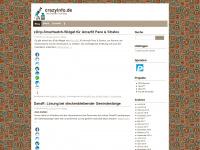 crazyinfo.de