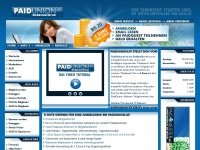 paidunion.at