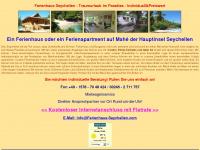 ferienhaus-seychellen.com
