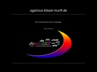 agaricus-blazei-murill.de