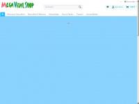 dentalversand.com