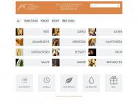 glutenfrei-kochen.de