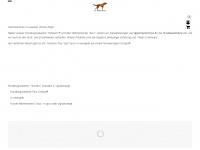 Derjagdhundshop.de
