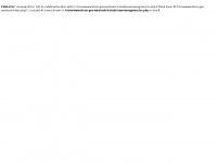 strom-gas-wechseln.com