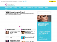 beauty-tipps.net