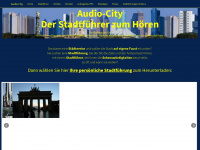 audio-city.de