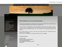 reichenbach-homepage.de