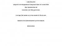 spanienshop.net