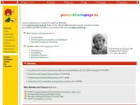 pumucklhomepage.de