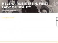 galiciajewishmuseum.org