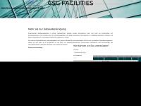csg-web.de