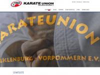 karateunion-mv.de