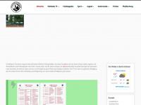 dahlemertc.de