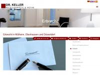 testament-muelheim.de