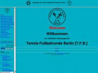 tf-berlin.de