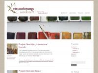 restaurierung-schaetz.de
