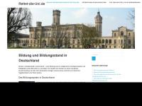 rettet-die-uni.de
