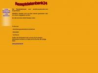 Rezeptdatenbank24.de