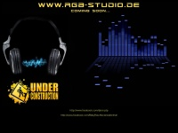 Rgb-studio.de