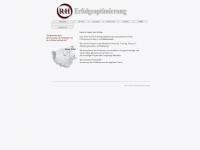Rh-erfolgsoptimierung.de