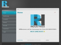 Rh-industries.de