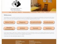 Rh-naturheilpraxis.ch