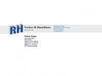 Rh-rhede.de