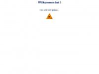 Rh-shop.de