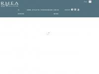 Rhea-marine.de