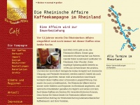 Rheinischeaffaire.de