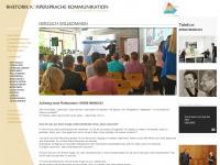 rhetorik-koerpersprache-kommunikation.de