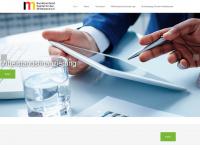 Kapital-mittelstand.de