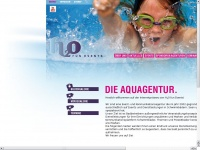 wasseraction.de