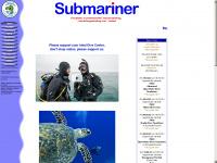 submariner-da.de