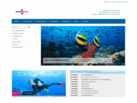 actionsport-rainbowdivers.de