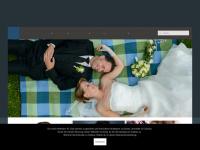 frank-zerbst.com