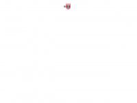 feuerwehr-brunnthal.de