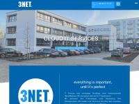 3net.de
