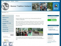 triathlon-bremen.de