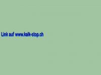Riesenshop.ch