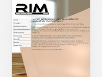 rim-dichttechnik.de