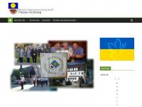 rk-grubweg.de